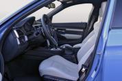 BMW M3 (Automata)  (2015–)
