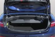 MERCEDES-BENZ E 400 4Matic 9G-TRONIC (2017–)