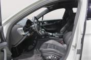 PORSCHE Panamera 4S Sport Turismo AWD PDK (2017–)