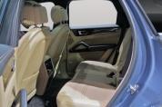 PORSCHE Cayenne S AWD Tiptronic  (2017–)