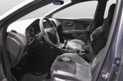 SEAT Leon 2.0 TSI Cupra DSG Start&Stop (2017–)