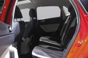 VOLKSWAGEN Golf Sportsvan 1.0 TSI BMT Comfortline DSG (2017-2018)