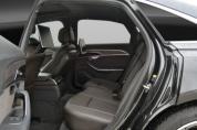 AUDI A8 Lang 55 TFSI quattro Tiptronic ic (2017–)
