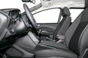 FORD Grand C-Max 1.6 VCT Titanium (2010–)