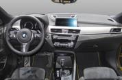 BMW X2 sDrive18i M Mesh Edition DKG (2020–)