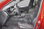 BMW X4 xDrive20i (Automata)  (2019–)