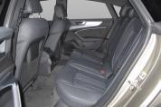AUDI A7 Sportback 45 TFSI S-tronic [5 személy] (2019–)