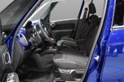 FIAT 500L 1.4 16V PopStar (2017–)