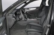 AUDI A6 Avant 40 TDI Sport quattro S-tronic (2019–)