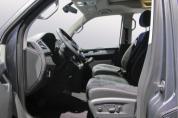 VOLKSWAGEN Multivan 2.0 TDI SCR BMT Highline 4Motion DSG (2018–)