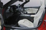 BMW Z4 sDrive20i Sport (2019–)