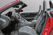 JAGUAR F-Type 3.0 V6 S C R-Dynamic (Automata)  (2017–)