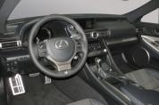 LEXUS RC F Luxury Carbon (Automata)  (2020–)