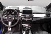 BMW 218i Advantage (2018–)