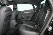 MASERATI Quattroporte 3.0 V6 S Q4 Aut. (2013–)