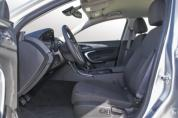 OPEL Insignia 2.0 T AWD Active Start Stop (2016–)