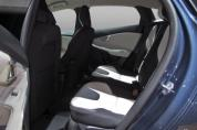 VOLVO V40 Cross Country 2.0 D [D4] Summum Geartronic (2016–)