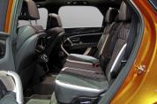 BENTLEY Bentayga 4.0 V8 (2016–)