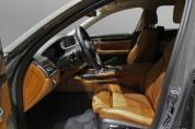 BMW 750d xDrive (Automata)  (2019–)