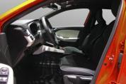 RENAULT Clio 1.6 E-Tech Hybrid R.S. Line (2020–)
