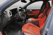 BMW 118i Sport (2019–)