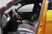 AUDI A1 Sportback 35 TFSI City Carver (2020–)