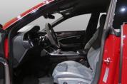 AUDI RS7 Sportback 70 TFSI quattro Tiptronic ic [5 személy] (2019–)
