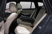BMW 330d xDrive Luxury (Automata)  (2019–)