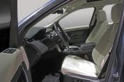 LAND ROVER Discovery Sport P300e (Automata)  (2020–)
