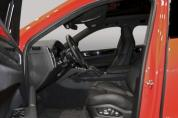 PORSCHE Cayenne Coupé GTS Tiptronic ic (2020–)