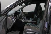 AUDI Q7 60 TFSI e S line quattro Tiptronic ic (2020–)
