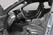 BMW 218i Advantage DKG (2019–)