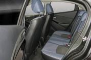 MAZDA Mazda 2 1.5 Challenge (2021–)
