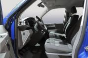 VOLKSWAGEN Caravelle 2.0 TDI T6.1 Trendline 4Motion RT (2019–)