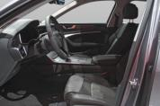 AUDI A6 45 TFSI Sport Xtra S-tronic (2020–)
